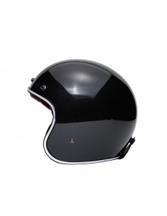 CASQUE R-ONE CARBON - MÂRKÖ