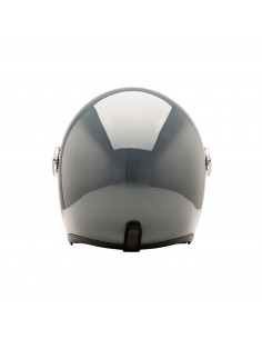 CASQUE R-ONE - MÂRKÖ (Gris mat)